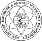 NZ BodyWork & Esoteric Psychology Incorp